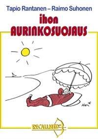 Ihon aurinkosuojaus