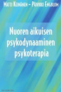 Nuoren aikuisen psykodynaaminen psykoterapia