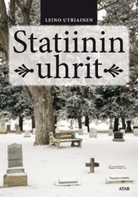 Statiinin uhrit